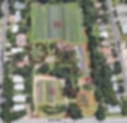 BCF Venue Aerial View Google Maps 2019.p