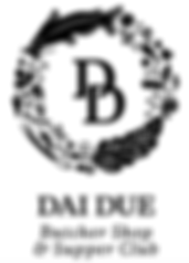 Dai Due Butcher Shop & Supper Club.png