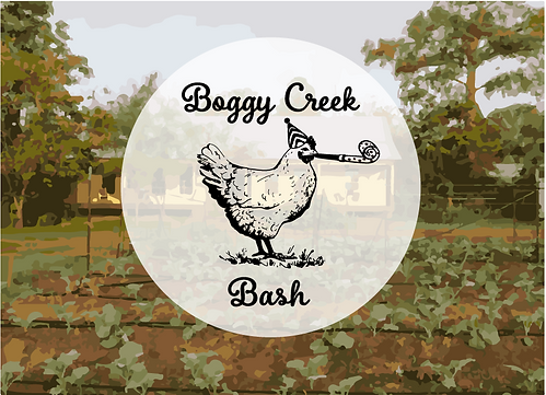 Boggy Creek Bash_edited.png