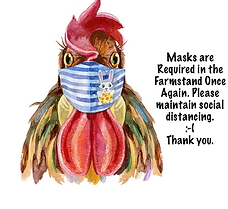 Mask Rooster.png
