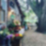 BCF Venue Photography Farm Stand Commerc