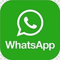 whatsapp-с подписью.jpg