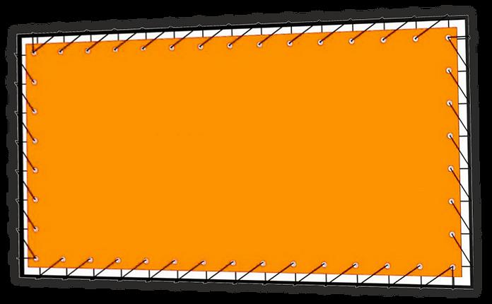 баннер оранж.png