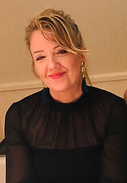 Rachel Uncanin