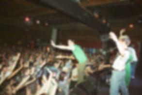 GBH_TourMay2018_NeelamKhanVela-55.jpg