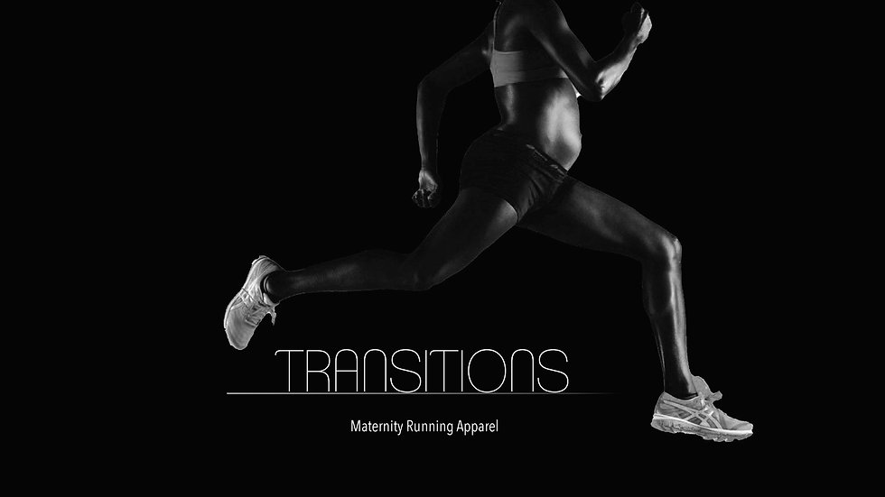 Transitions Maternity Running Tights_Page_01.jpg