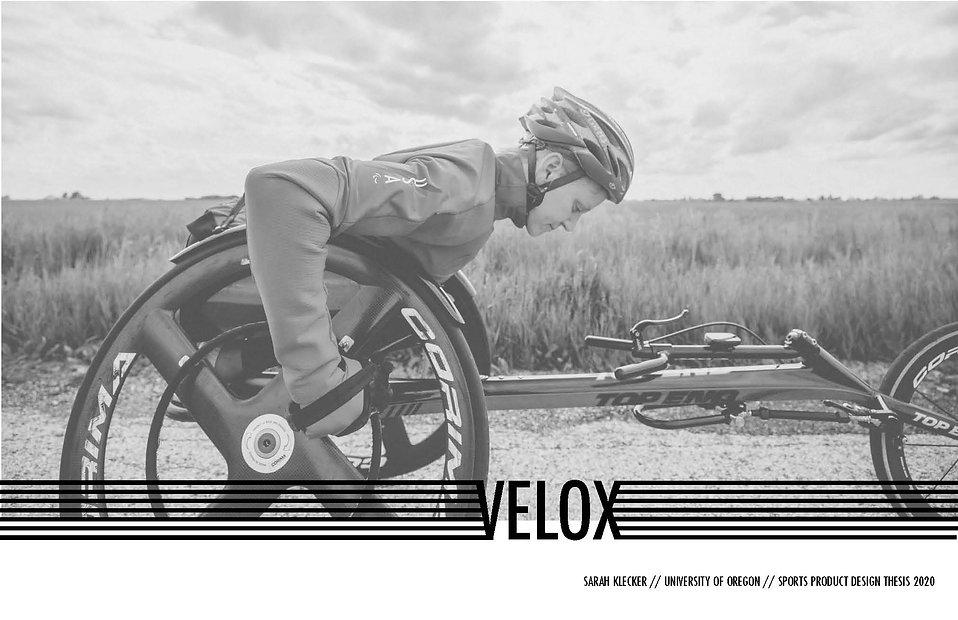 SKlecker_PushRimGloveResearch_VeloxProject2020_Page_01.jpg