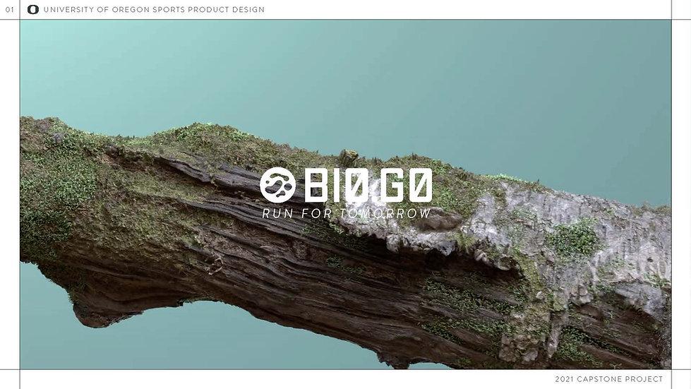 Slides_For_Web_Page_1.jpg