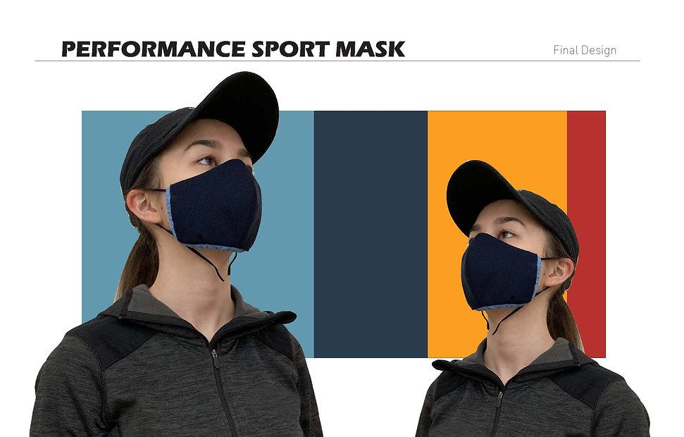 Mask_Workshop_Jensen_Page_6.jpg