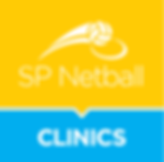 Clinics_button-e1498011056885.png