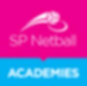 Academies_button-e1498010890419.png