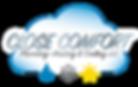 Close Comfort Logo.png