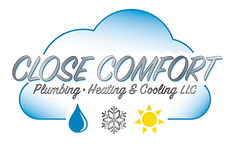 Close Comfort Logo.png
