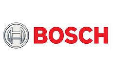 bosch-770x478.jpg