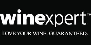 WX logo - white on black - June 2012 - h