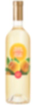 OB_Bottle_PeachPerfection.jpg