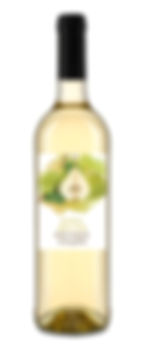 Perfect Pear Mist_Bottle Image_White-463