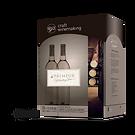 EnPrimeur Winery Series 2015 Box.png