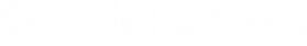 logo_lockup_partners_light.png