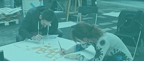 Namalujte si hodnoty_web_workshop_P2M.pn