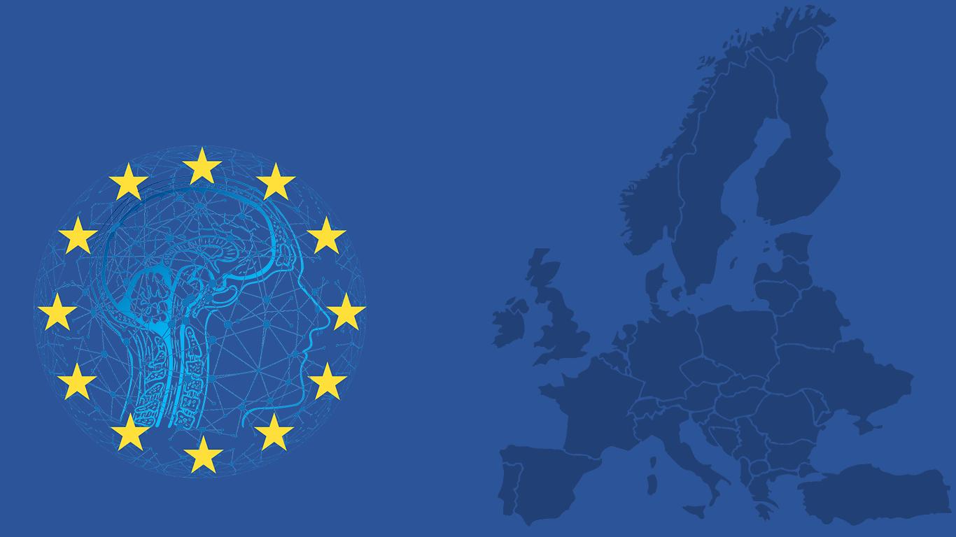 Inspirujme (se) EU