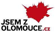logo_Jsem_z_Olomouce.png