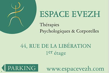 Espace EVEZH.png