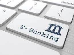 Neo bancos. ¿qué son y cómo saber si te conviene usarlos?