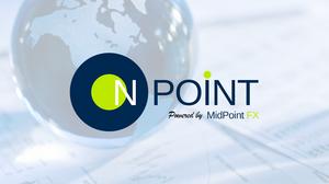 OnPoint: Análisis del Dólar de la Semana 025 | powered by MidPoint