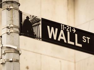 ¿Conocías esta teoría de inversión? Entenderla te puede evitar malas decisiones financieras.