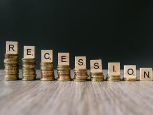 Recesiones económicas: ¿conoce las ocho recesiones globales del último centenario?