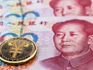 Conoce el yuan digital y cómo podría amenazar al dólar y otras criptomonedas