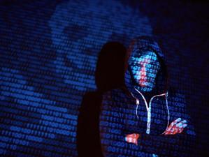 Estafas y delitos cibernéticos, ¿cómo evitarlos?