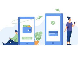 ¿Cómo enviar y recibir remesas o transferencias internacionales?