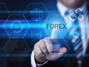 Conceptos básicos de Forex si quieres iniciar en el trading de divisas