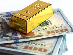 ¿Cuál es la relación existente entre el dólar y los commodities?