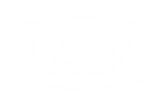 Miller_Logo-(1).png