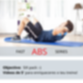 FAST abs.png