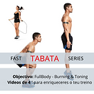 TABATA_FAST.png