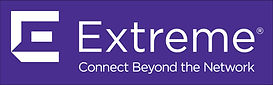 Extreme-Networks-WH-on-Purple.jpg