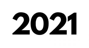 2021 Calendar and Fee Table