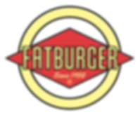 1200px-Fatburger_logo.svg.png