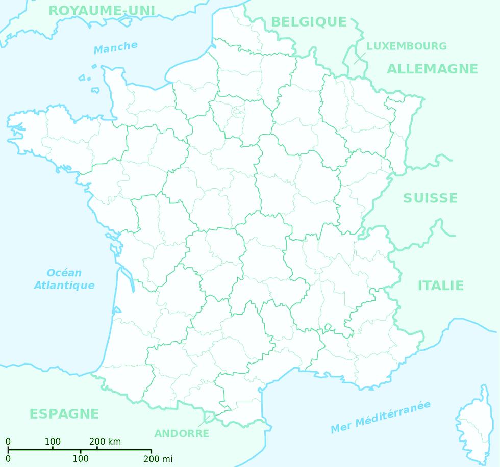 Departements_de_France_map.svg.png