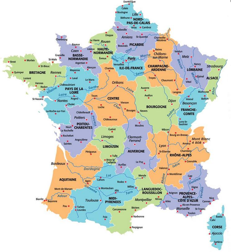 carte_regions_france.png
