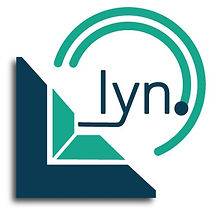lyn-logo-only_edited.jpg