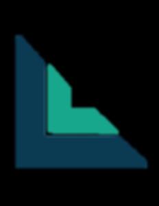 LyfLynks-Logo-only.png