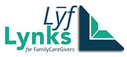 lyf-lynks-+tagline phonetic copy.jpg