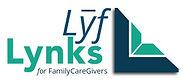 lyf-lynks-+tagline phonetic copy.jpg