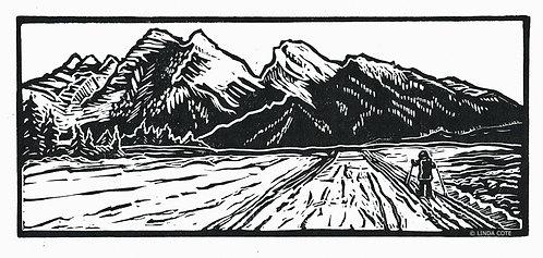 Rockies Ski Day