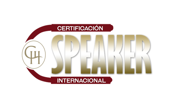 logo original (1).png